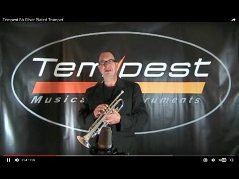 Bb-silver-trumpet2-vidcap.jpg