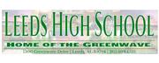 Leeds High