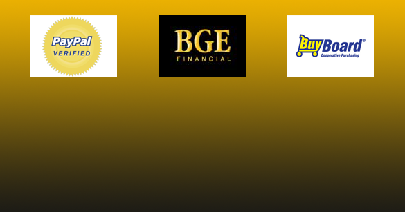 finance-tempest1.png