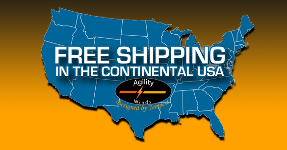 free-shipping-48.png