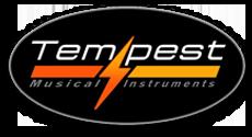tempest-2016-top-logo.png