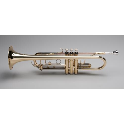 Aldo Trumpet - 2 - Tempest Musical Instruments