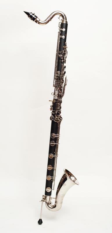 bass_c_clarinet_01a.jpg