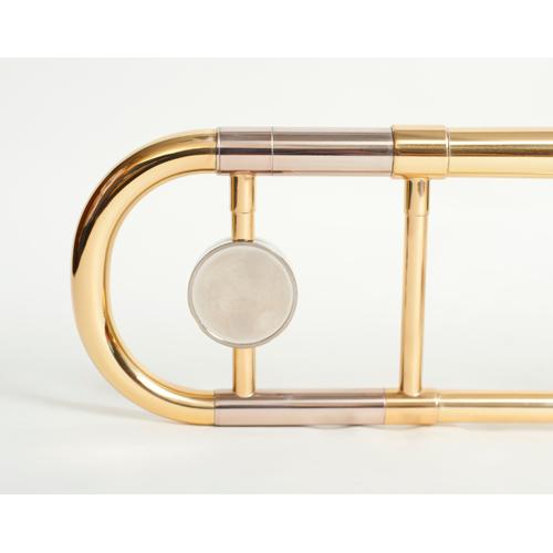 bb_tenor_trombone_04.jpg