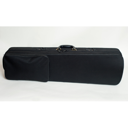 Trombone - Bb Tenor - Case - Tempest Musical Instruments