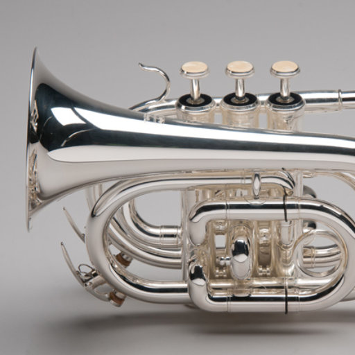 cropped-pocket_trumpet_silver_01-feat.jpg