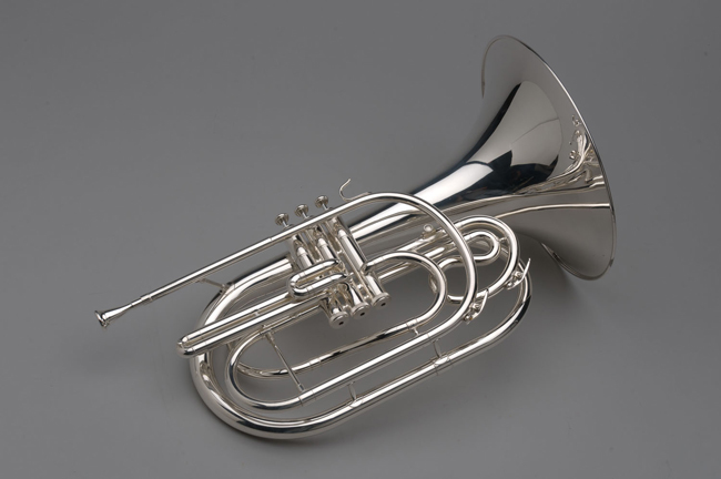 marching-french-horn-silver_01-feat.jpg