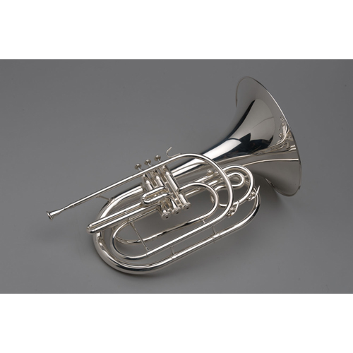marching-french-horn-silver_01.jpg