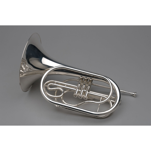 marching-french-horn-silver_03.jpg