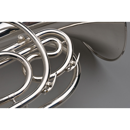 marching-french-horn-silver_04.jpg