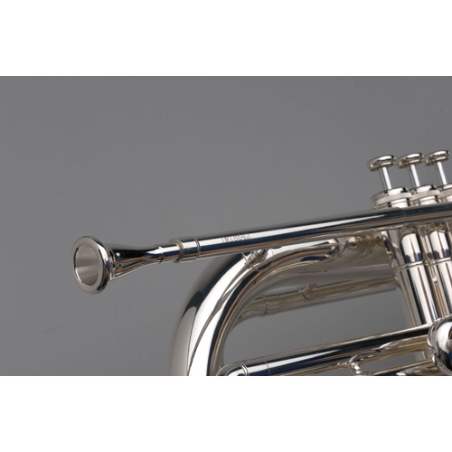 marching-french-horn-silver_05.jpg