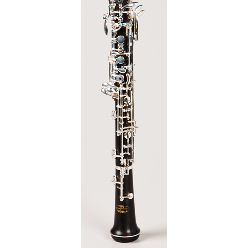 Oboe - Full Conservatory - 2 - Tempest Musical Instruments