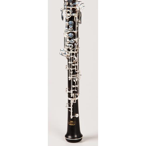 oboe_full_conservatory_02.jpg