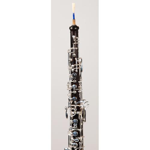 oboe_full_conservatory_03.jpg