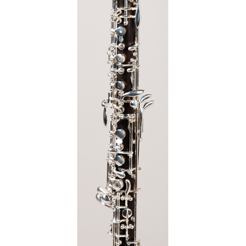 Oboe - Full Conservatory - 4 - Tempest Musical Instruments