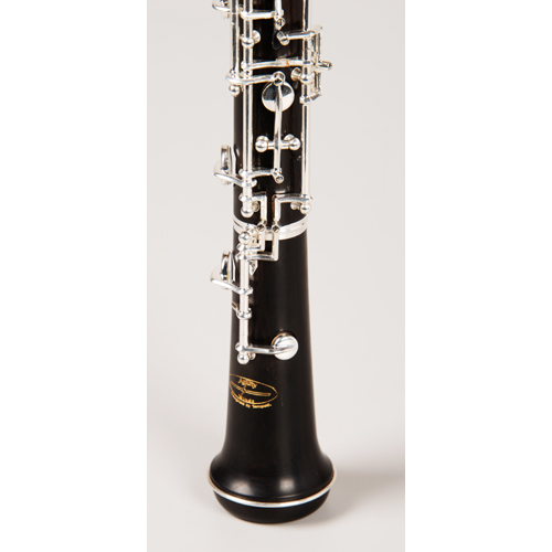Oboe - Full Conservatory - 5 - Tempest Musical Instruments