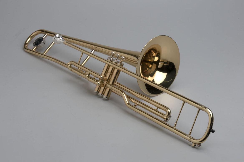 piston_valve_trombone_01.jpg