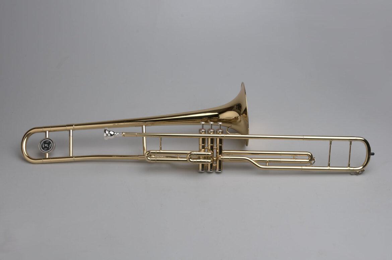 piston_valve_trombone_02.jpg