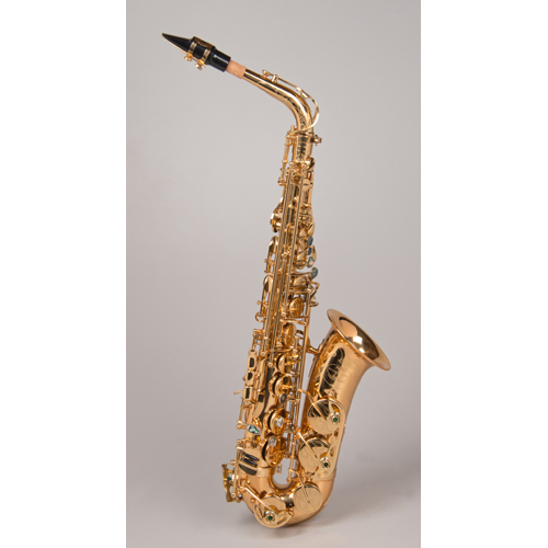 aldo_saxophone_01.jpg
