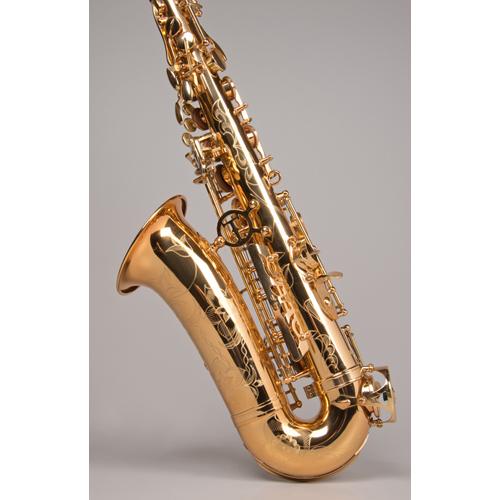 aldo_saxophone_03.jpg