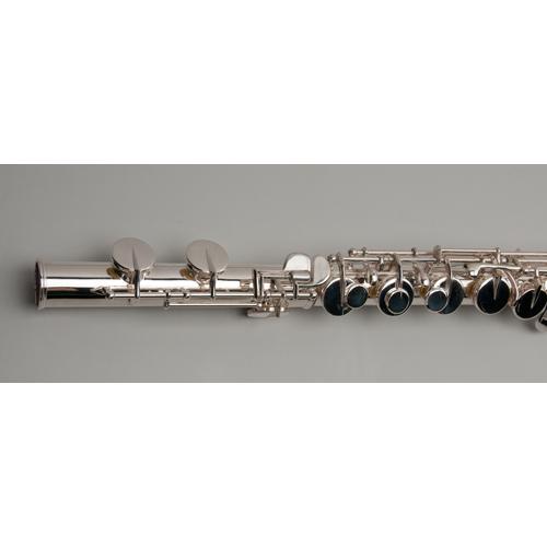 Aldo Flute - 6 - Tempest Musical Instruments