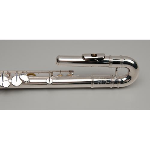 Aldo Flute - 8 - Tempest Musical Instruments