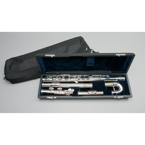 Aldo Flute - 10 - Tempest Musical Instruments