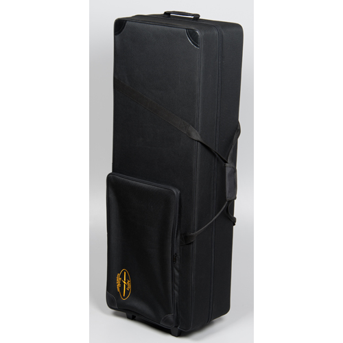 Baritone Saxophone - Case - Tempest Musical Instruments