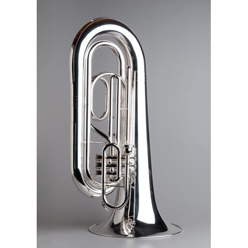 bbb_marching_tuba_standard_silver_02.jpg