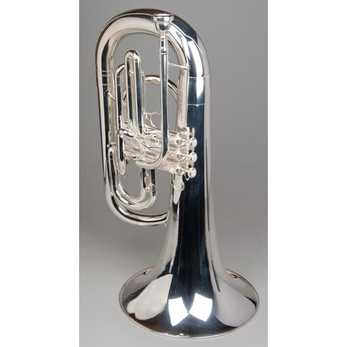 marching_euphonium_silver_01.jpg