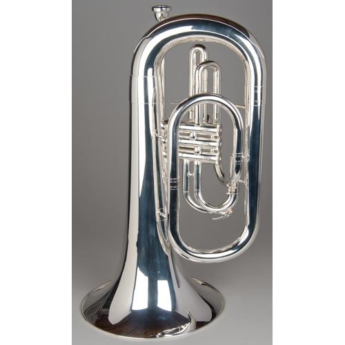 marching_euphonium_silver_03.jpg