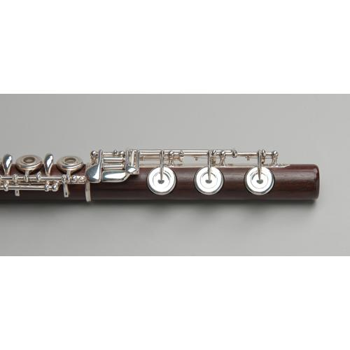 wood_flute_rosewood_01.jpg
