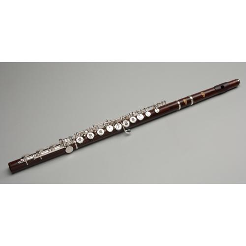 wood_flute_rosewood_02.jpg