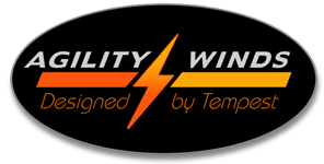 Agility Winds by Tempest Musical Instruments