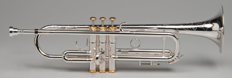 apollo_trumpet_silver_02-fe.jpg