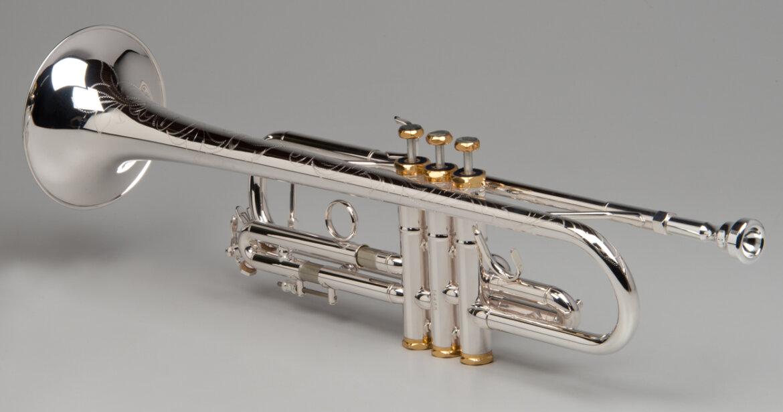 apollo_trumpet_silver_03.jpg