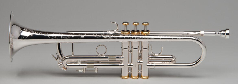 apollo_trumpet_silver_04.jpg