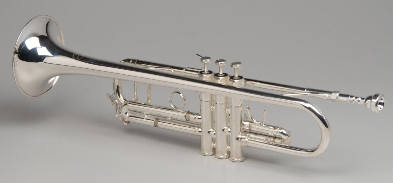 gabriel_trumpet_04.jpg