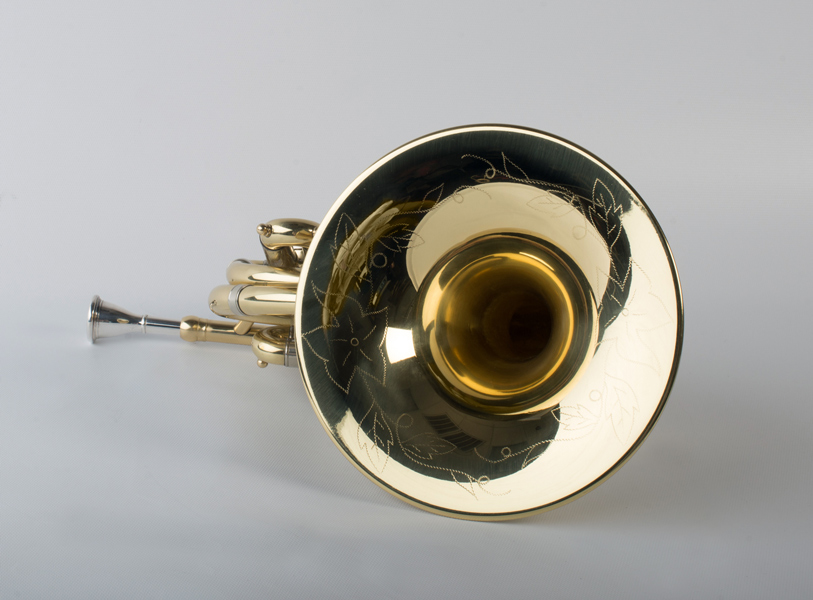 mini_french_horn_3valve_03.jpg