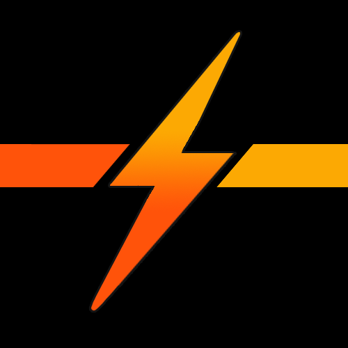 tempest-site-icon.png