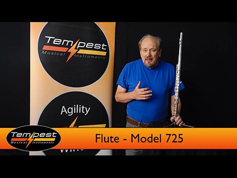 C0005-725-flute-cap.jpg