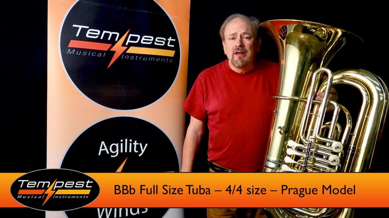 C0018-prague-tuba-cap.jpg