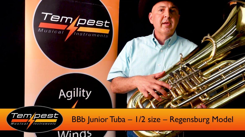 C0019-tuba-halfsize-cap.jpg