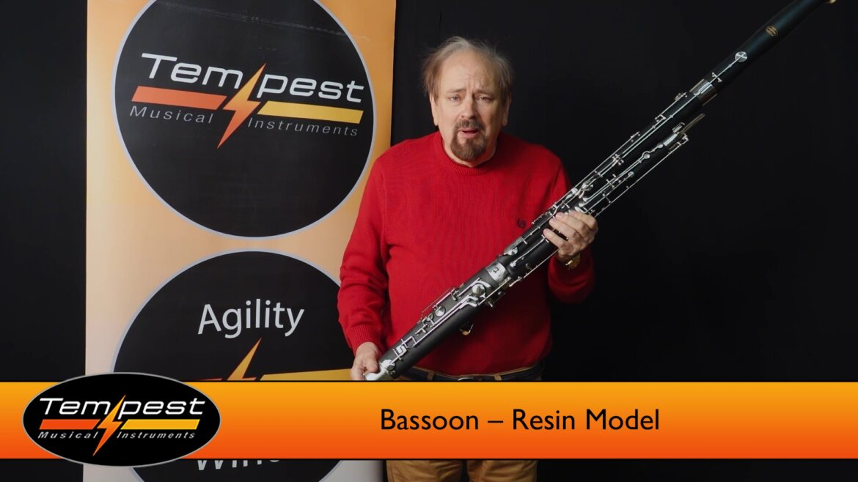 C0020-bassoon-resin-cap.jpg