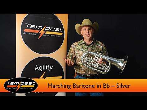 C0023-marching-bari-silver-cap-1.jpg