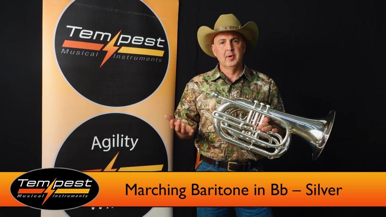 C0023-marching-bari-silver-cap.jpg