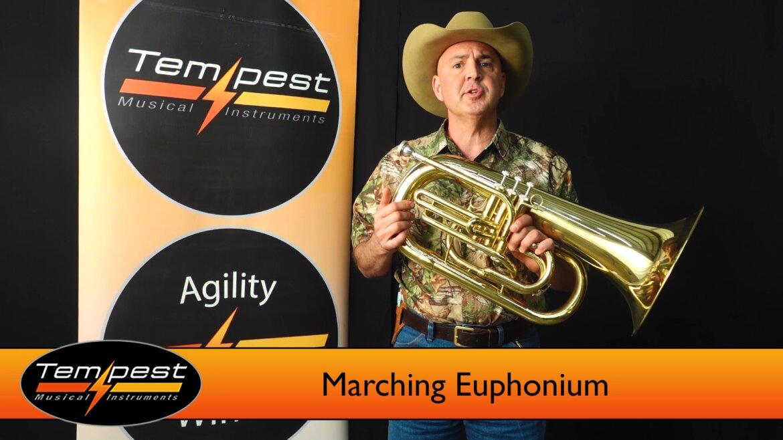 C0025-marching-euphonium-cap.jpg