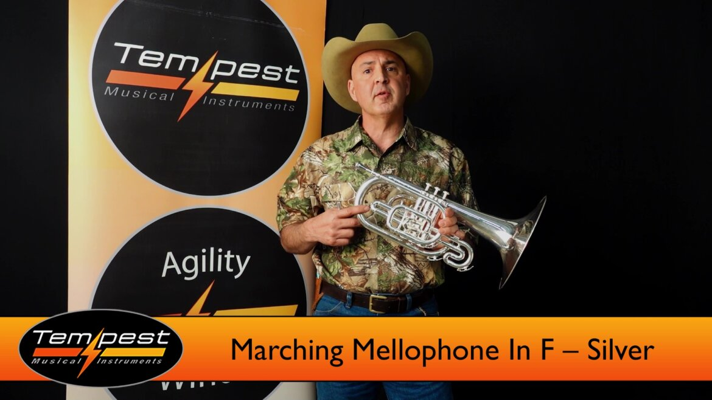 C0026-marching-mellophone-cap.jpg