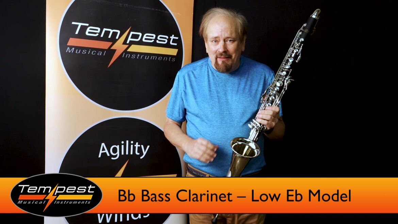C0027-bass-clarinet-eb-cap.jpg