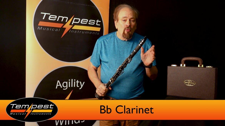 C0028-clarinet-bb-cap.jpg